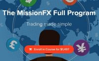 The-MissionFX
