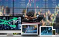Trend Following Stocks A Complete Trading System