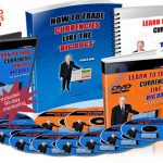 [DOWNLOAD] FX MENTOR HOW TO TRADE CURRENCIES LIKE THE 'BIG DOGS 2.1GB