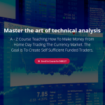 [DOWNLOAD] FXTC Master The Art of Technical Analysis 5.3GB