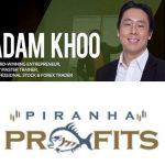 [DOWNLOAD] Piranha Profit Adam Khoo Course Collection