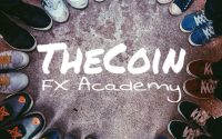 [DOWNLOAD] The Coin Fx Academy