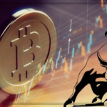 Crypto Trading Bootcamp for Beginners in 2020