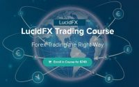 Download-LucidFX-Trading-Course-Forex-Trading-the-Right-Way