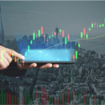 [DOWNLOAD] Beginners Guide to Trading and Investing in Stock Market
