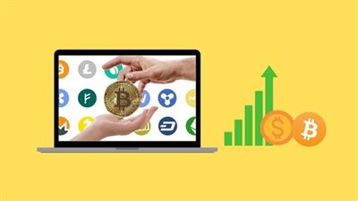 Cryptocurrency investment course 2020
