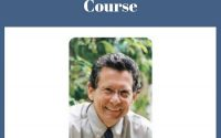[DOWNLOAD] The Money Tree Course by Larry Williams