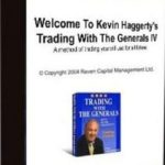 [DOWNLOAD] Trading With The Generals By Kevin Haggerty