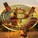 [DOWNLOAD] How to Invest in Bitcoin :Cryptocurrency Secrets