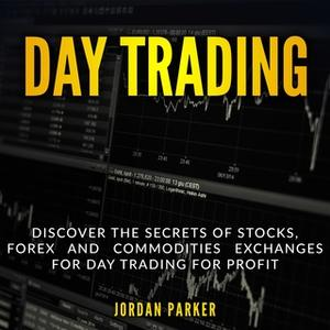 Stocks forex futures options profit ratio