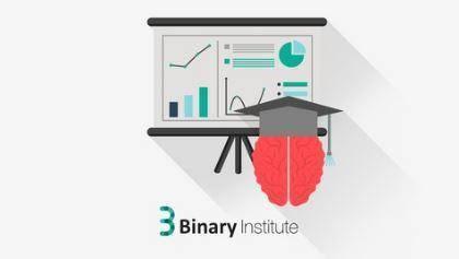 Binary option pdf ebooks - Binary Option Pdf Ebooks