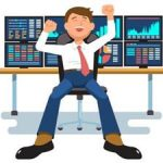 [DOWNLOAD] Bitcoin/Stock/Forex Trading with an EDGE Technical analysis