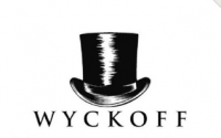 Wyckoff Trading Making Profits With Supply And Demand