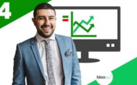 [DOWNLOAD] Stock Trading Course Beginner to Pro