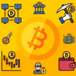 [Download] Become a Blockchain Expert BE I Bitcoin & Cryptocurrency