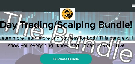 [DOWNLOAD] Day Trading/Scalping BUNDLE!! – MambaFX