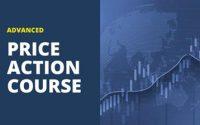 [DOWNLOAD] 2020 Chris Capre – Advanced Price Action Course