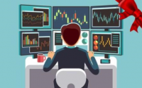 [DOWNLOAD] Become Powerful Stock Trader