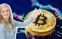 [DOWNLOAD] Complete and Special Bitcoin Trading Course In The World