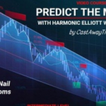 [DOWNLOAD] Market Predict with Harmonic Elliott Wave Analysis