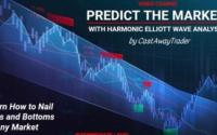 [DOWNLOAD] Market Predict with Harmonic Elliott Wave Analysis