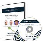 [DOWNLOAD] SimplerTrading With Bullseye System Professional Package