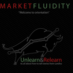 [DOWNLOAD] The Market Fluidity Unlearn and Relearn
