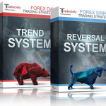 [DOWNLOAD] Tradeciety Forex Training With Price Action Course