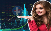 [DOWNLOAD]The Forex Swing Trade Get Swing Trading Strategy to Be Trader