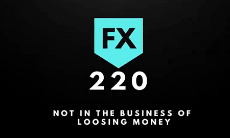 [DOWNLOAD] Mentoring Program FX220