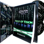 [DOWNLOAD] Fields of Vision (4DVD) BY James Dalton