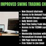 [DOWNLOAD] Bulls on Wall Street Mentorship By Paul Singh