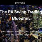 [DOWNLOAD] Forex Swing Trading Blueprint – Swing FX
