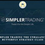 [DOWNLOAD] Henry Gambell – The Unbalanced Butterfly Strategy 2018 SimplerTrading