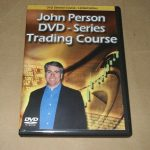 [DOWNLOAD] John Person Trading DVD Series