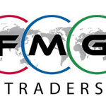[DOWNLOAD] THE FMG Traders – FMG Online Course