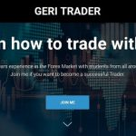 [DOWNLOAD] The Geri Trader – Forex Video Course