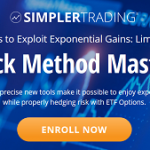 [DOWNLOAD] The Haystack Options Method By Simpler Trading