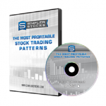 [DOWNLOAD] The Most Profitable Stock Trading Patterns By Simpler Stocks