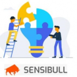 [DOWNLOAD] Trade Options Strategies by Sensibull