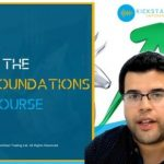 [Download] Forex Foundations