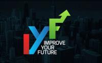 [Download] IYF Forex Crash Course Online Seminar
