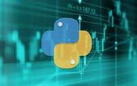 [DOWNLOAD] Backtesting With Python Trading Strategies