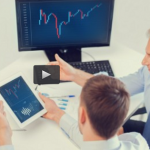 [DOWNLOAD] Lex van Dam – Complete Trading Courses Bundle Series