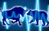 [DOWNLOAD] Perfect Forex Trading Entry & Exit Strategy
