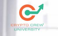 [DOWNLOAD] The Crypto Crew University