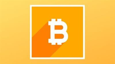 Images of cryptocurrency wallets and exchanges