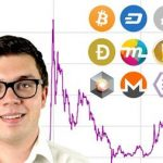 [Download] Cryptocurrency Masterclass: Technical Analysis for Beginners