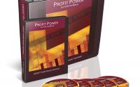Download-Don-Fishback-–-Profit-Power-Profit-Secrets-of-Options-Trading