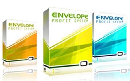 [Download] Envelope Profit System (UP)
